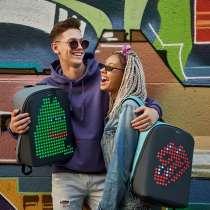 Рюкзак цифравой бренд 2020 года, в Москве