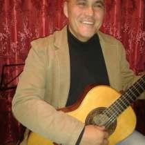 Уроки игры на гитаре в Тольятти, в Тольятти