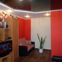 Cдам 1-комнатную квартиру, в г.Барановичи