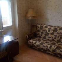 Комната 15 кв. м рядом с метро Тульская для одной женщины, в Москве