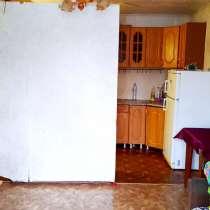 Продажа комнаты в Уфе, в Уфе