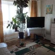 2-комнатная квартира в г. Кувшиново (недалеко от оз.Селигер), в Кувшиново