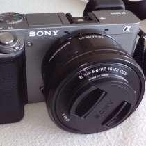 Продам цифровой фотоаппарат, в г.Хайфа