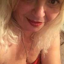 Лена, 56 лет, хочет познакомиться – Хочу встретить мужчину моей мечты!, в Воронеже
