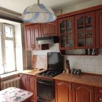 Продам 3 кімн квартиру рн Покровського, в г.Ровно