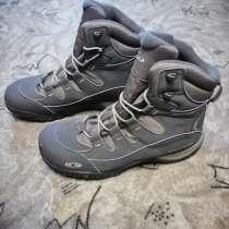 Ботинки, в Калуге