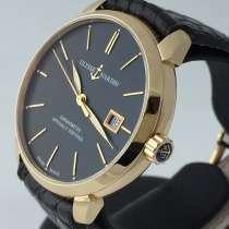 Дорого покупаю швейцарские наручные часы, в Новосибирске