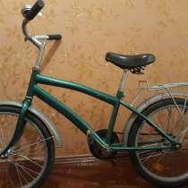 Велосипед для ребёнка, в г.Харьков