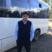 Роман, 43 года, хочет пообщаться, в Южно-Сахалинске