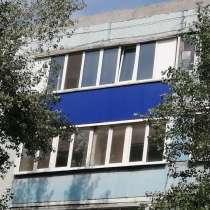Продам 2х комнатную квартиру отличной планировки, в Оренбурге