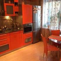 Сдается однокомнатная квартира по адрес Газовиков, 10А, в Перми
