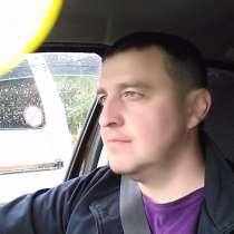 Сергей, 38 лет, хочет пообщаться, в Кирове