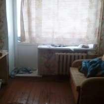 Продам комнату в общежитии, в Первоуральске
