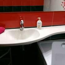 Жидкий гранит GraniStone для открытия своего бизнеса, в Краснокаменске