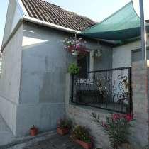 Продам дом 85 кв. м. в Диевке-1, в г.Днепропетровск