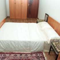 Уютная квартира на Муратбаева - Гоголя в Алматы, в г.Алматы