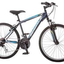 Куплю велосипед, в г.Ташкент
