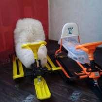 детскую коляску, в Омске