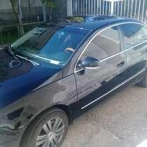 Продажа авто, в г.Ереван