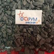 Карбюризатор древесноугольный меш.15кг. ГОСТ-2407-83, в Ростове-на-Дону