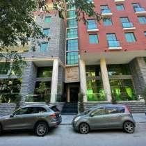 Продается Квартира гостиница, в г.Тбилиси