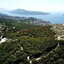 Продажа земельного участка Черногория, в г.Черногория