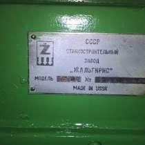 Универсально-фрезерный станок 6Т80Ш, в Нижнем Новгороде