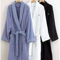 Домашние халаты из Турции, в г.Денизли