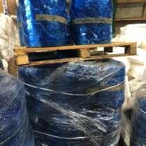 Покупаем отходы ПВХ, Блистер ПВХ. Самовывоз, в Новосибирске