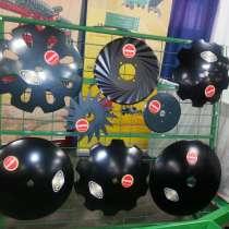 Диск бороны сферический диск, в г.Цзинань