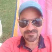 Akram, 47 лет, хочет пообщаться, в г.As Salimiyah