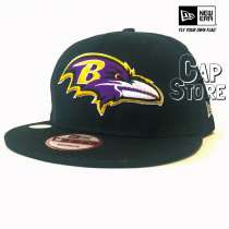 Baltimore Ravens NFL бейсболка кепка, в Казани