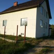 Сдам дом в г. Пионерске, в Калининграде