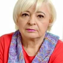 Val69a, 54 года, хочет пообщаться – Взрослая женщина познакомится с мужчиной, в Владивостоке