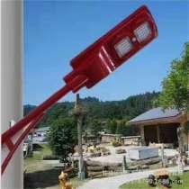 Светильник на солнечной батарее уличного освещения - 24 ватт, в Благовещенске
