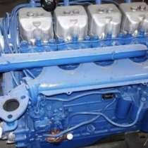 Двигатель Д-144, в Нефтекамске