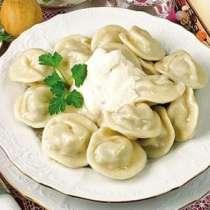 Кедровый орех. Экспорт в Китай, в Екатеринбурге