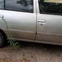 Продам авто Opel Kadett E, 1987 г. в Минске, в г.Минск