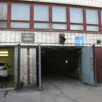 Сдам в аренду машиноместо на первом этаже в паркинге, в Санкт-Петербурге