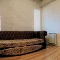 2-х комнатная квартира на Клубничной, в Сочи