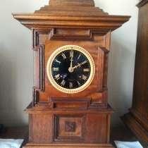 Каминные часы с боем 40 см, в Перми