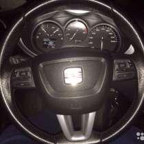 Автомобиль в отличном техническом и внешнем состоянии. Приоб, в Кирове