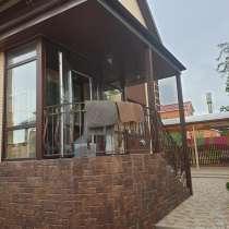 Продам элитный дом в Аксае, в Аксае