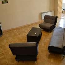 Квартира в туристической зоне, в г.Тбилиси