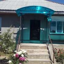 Продам дом в барановичах, в г.Барановичи