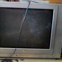 Продам телевизоры, в г.Петропавловск