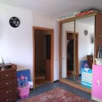 Сдается однокомнатная квартира по адресу ул Ленина, 11, в Зиме