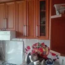 Продажа квартиры, в г.Бишкек