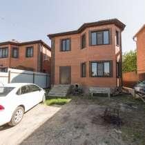 Продам дом 140 м2 с участком 3 сот, Вавилова 74, в Ростове-на-Дону