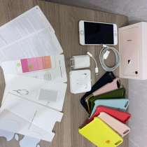 IPhone 8, в Краснодаре